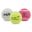 Tennis Dog Balls - Tennis balls for dogs.