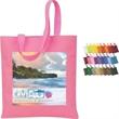 Brand Gear™ Maui Tote Bag™ - Best selling tote bag.