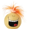 Laughing Stress Reliever