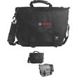 Brand Gear (TM) Portland Laptop Bag Briefcase (TM) - Laptop bag, briefcase.