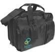 Brand Gear (TM) Manhattan (TM) Executive Briefcase (TM) - Laptop bag, briefcase.
