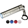 Micro 1 LED Torch/Key Light - Micro 1 LED torch/key light.
