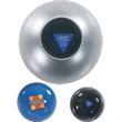 Magic Answer Ball -