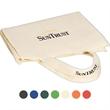 Econo Enviro-Shopper - 80GSM - Non woven reusable 80 GSM tote bag, an Eco-Responsible™ product.