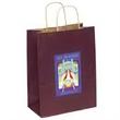Dorothy - Paper Bag