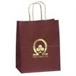 Munchkin - Paper Bag