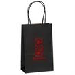 Toto - Paper Bag