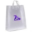 Mercury - Plastic Bag