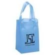 Thor - Plastic Bag