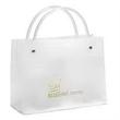 ITO Executote Bag