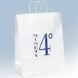 Anna Marie-White - Paper Bag