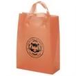 Zeus - Plastic Bag