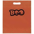 Non-Woven Die Cut-Large