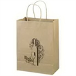 Eco Shopper-Jenny - Paper Bag