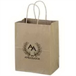 Eco Shopper-Mini - Paper Bag