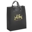 Hercules - Plastic Bag