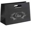 Olivia - Paper Bag
