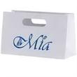 Mia - Paper Bag