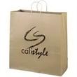 Eco Shopper-Duke - Paper Bag