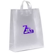 Jupiter - Plastic Bag