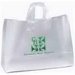 Saturn - Plastic Bag