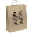 Eco Shopper-Stephanie - Paper Bag