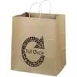 Eco Shopper-Brute - Paper Bag