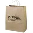 Eco Shopper-Citation