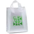 Venus - Plastic Bag