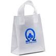 Mars - Plastic Bag