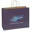 Judy - Paper Bag