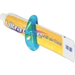 Squeeze-A-Tube - Tube squeezer for toothpaste, cream, glue or gel.