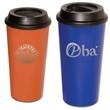 On-The-Go Tumbler - Travel mug, 14 ounces. BPA free. Closeout all colors