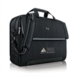 Solo® Chrysler Briefcase - Solo® Chrysler Briefcase