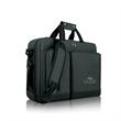 Solo® Duane Hybrid Briefcase - Solo® Duane Hybrid Briefcase
