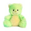 "8"" Lime Bear"