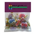 Jolly Rancher® in Sm Header Pack - Jolly Ranchers in Small Header Pack