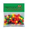 Skittles® in Sm Header Pack - Skittles in Small Header Pack