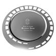 Lifetime Achievement Plate Award
