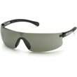 Provoq Safety Glasses - Scratch resistant safety glasses with UV protection.