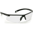 Ever-Lite Safety Glasses - Safety glasses with UV protection.