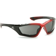 Accurist Safety Glasses - Safety glasses with UV protection.