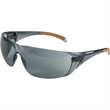 Billings Safety Glasses - Safety glasses with UV protection.