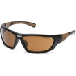 Carbondale Safety Glasses - Safety glasses with UV protection.