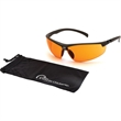 Forum Shooting Safety Glasses