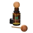 Wooden Ball Diffuser - Clearance! - Wooden Ball Diffuser.