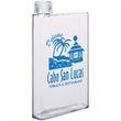 16 oz. H2go Carry Flask