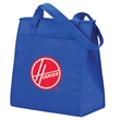 Chilly Insulated Grocery Tote