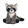 "12"" Destination Nation (TM) Raccoon"