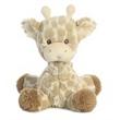 """11"""" Loppy Giraffe"""